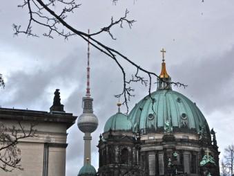 Berliinin vinkit