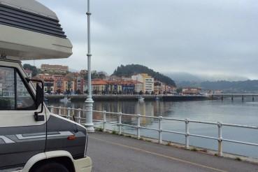 matkailuautolla euroopassa