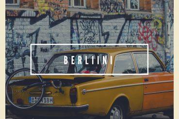 berliini vinkit