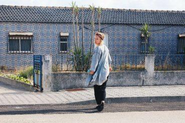 azulejo laatat portugali