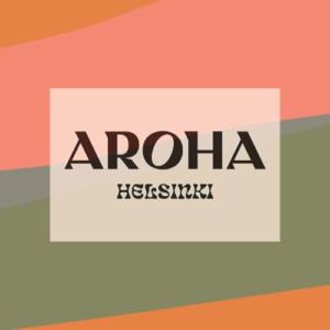 Aroha Helsinki